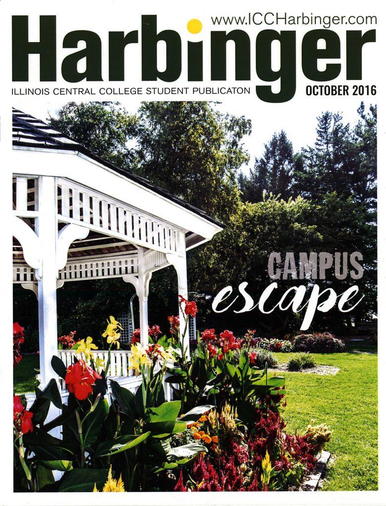 harbingercover-150a